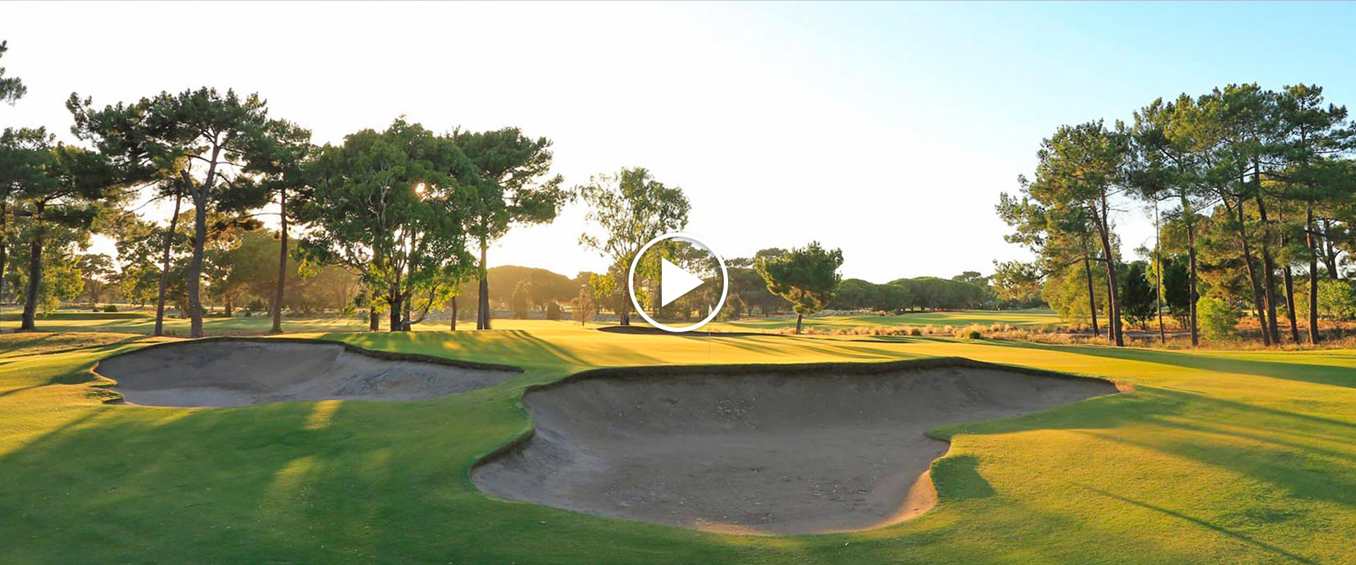 Grange Golf Club, Adelaide